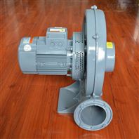 CX-100H吸風隔熱中壓風機