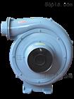 TB-1.5KW透浦式风机