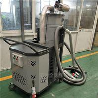 SH-2200工业推车式脉冲吸尘器