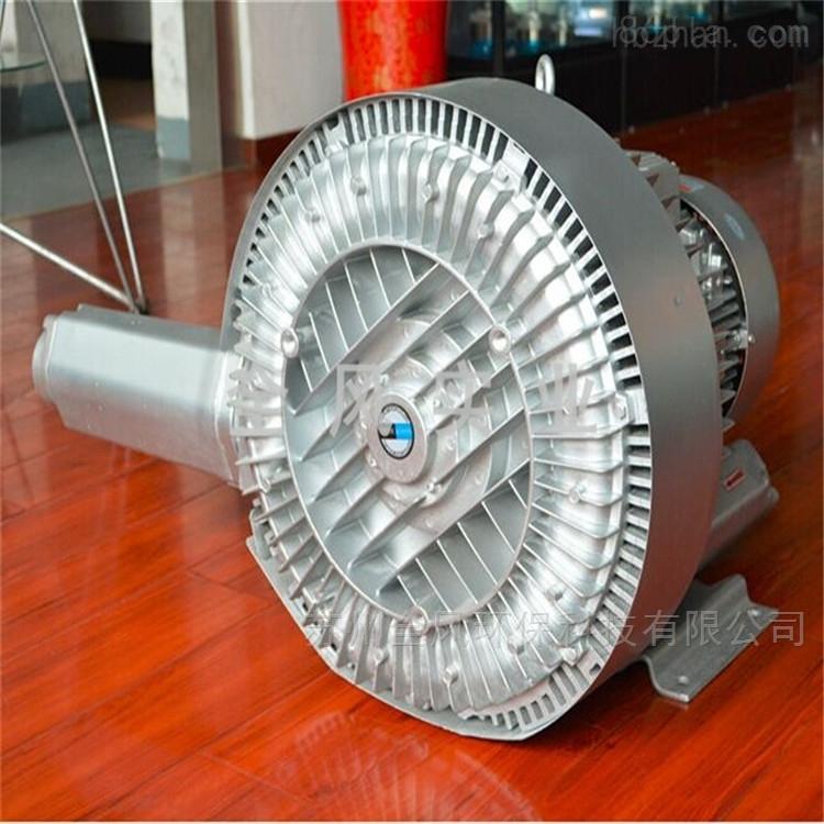 高压吸料/上料旋涡气泵