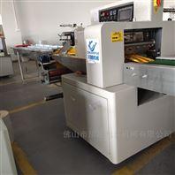 CY除湿袋枕式包装机,干燥剂自动封口机