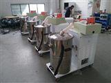 2.2KW移動式工業吸塵器