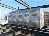 莱芜组合式不锈钢水箱价格