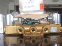 意大利VIVOIL泵TK-160-T