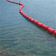 水庫攔污浮筒 電站攔污排價格浮筒型號