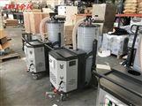強力工業移動吸塵器