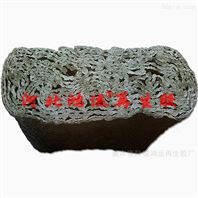 用丁青再生胶生产耐油橡胶隔膜密封