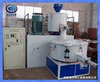 PVC混合机组