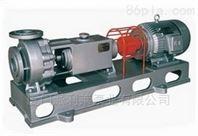 進口化工氟塑料泵(進口品牌)美國KHK