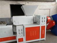 EPS造粒机废旧泡沫回收机