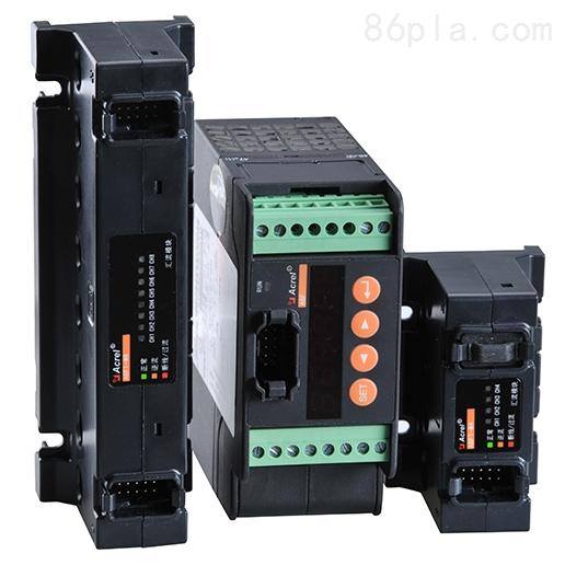 安科瑞AGF系列智能光伏汇流采集装置