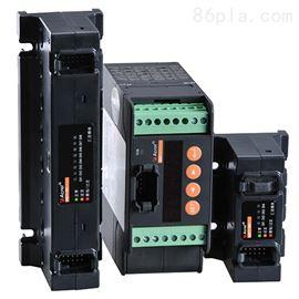 安科瑞AGF系列智能光伏匯流采集裝置