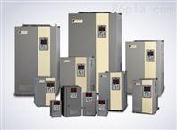 PI500系列高性能通用型矢量變頻器
