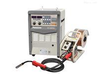 广东松下IGBT焊机YD-500FR2多功能点焊机
