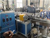 pvc煤氣液化氣管生產設備