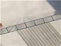 PC阳光板每平多少钱,每平价格是多少