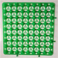 高塑料排水凸片排水板