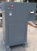 LQ-500龍門高扭矩型切粒機