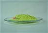 再生塑料制品專用熒光增白劑