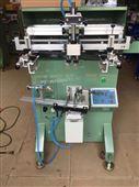 电子烟管丝印机玻璃管滚印机塑料管丝网印
