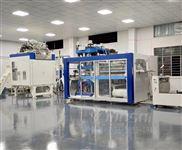 模内切机器设备 塑料盒优质生产设备定制