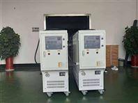 油循環式溫度控制機200度系列45kw