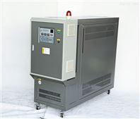 油循環式溫度控制機200度系列24kw