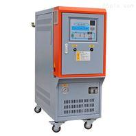 高溫油循環式溫度控制機300度系列48KW