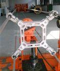 JYZ-JGB160恒乐仪器 间隔棒疲劳振动试验机