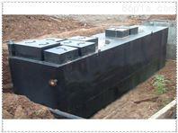 驻马店实验室污水处理设备省时省工环保达标