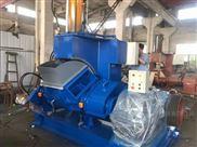 75升密炼机-橡胶混炼专用设备