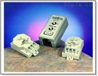 setra西特265微差压传感器265