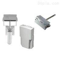 Setra西特SRH風管式相對濕度傳感器