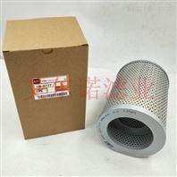 1R-0777卡特發電機組液壓油過濾器