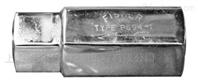 美國費希爾Fisher™ P594-1系列過濾器
