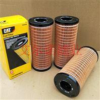 1R-0756卡特发电机组柴油粗过滤器