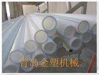 ppr管制造设备 ppr水管生产设备