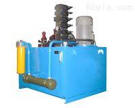 标准液压站,厂家直销液压元件扬州力朗
