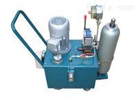 制造经销液压站,液压元件,起重机扬州力朗