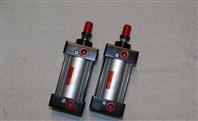 气缸厂家-液压元件维修-扬州力朗机械工程