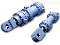 扬州气缸生产厂家_液压缸选型_工程缸
