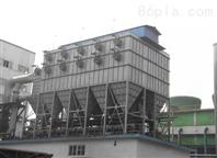 焦化厂除尘器
