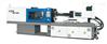 高速闭回路油电式精密注塑机