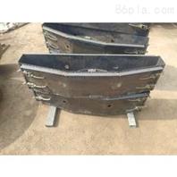 水泥電力拉線盤模具專業知識講解