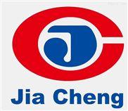 佳成jcjx-500p/b高速自動絞線機