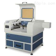 浙江膜材薄膜開關激光切割機