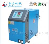 吹膜机专用模温机