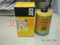 159-6102卡特柴油粗滤芯  保质期