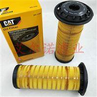 322-3155卡特发电机组柴油滤清器 美观耐用