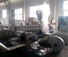 蘇州PVC造粒機品牌 PVC造粒生產線